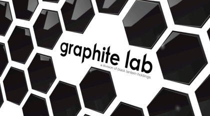 Graphite Lab at GDC 2012