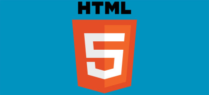 HTML5 Video Tag Usage
