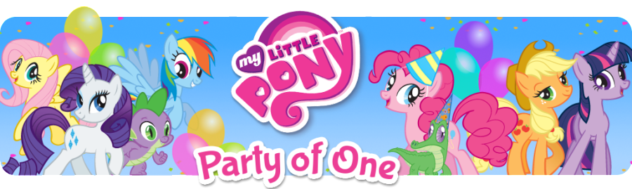 My Little Pony: A Partnership with PlayDate Digital