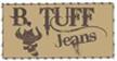 b_tuff
