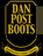 dan_post