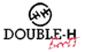 double_h