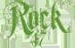 rock_47