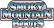 smoky_mountain_boots