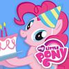 My Little Pony App Icon