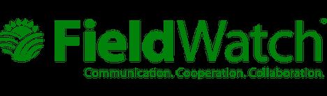 beecheck-logo-full