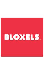 bloxels_sm