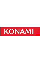 konami_sm